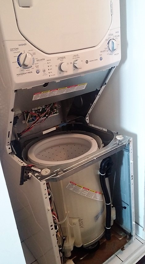 Professional In Home Appliance Repair Service In Toronto